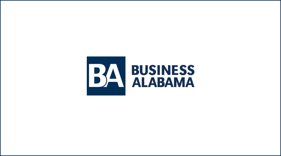 The CDP is featured in the October issue of Business Alabama magazine.